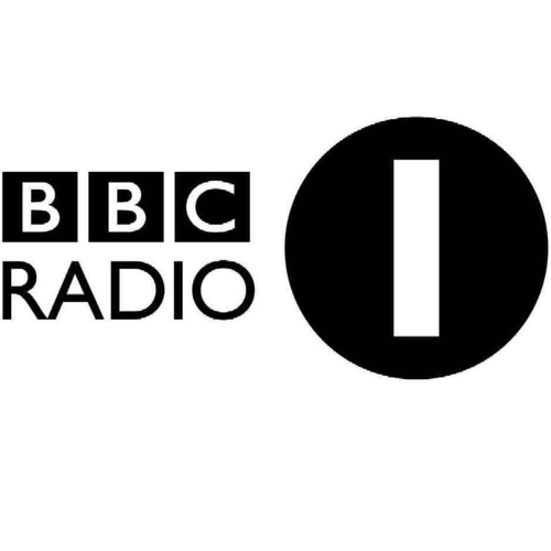 BBC-Radio-1-Essential-Selection