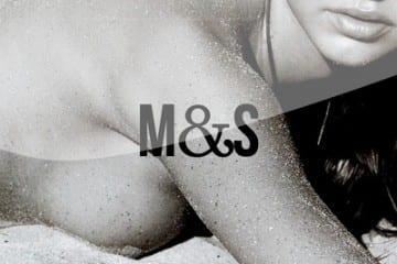 matisse-sadko-june-2012-promo-mix-youredm