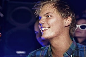 Avicii-last-dance-download-youredm-unreleased-orginal-mix