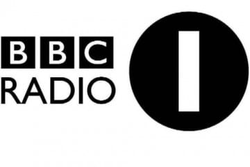 BBC-Radio-1-pete-tong-essential-selection-06-07-2012-youredm