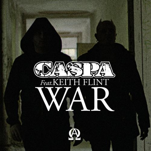 Caspa-Keith-Flint-Nari-Milani-Remix-Youredm