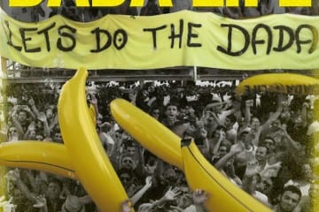 Dada Life_ The Podcast-July-2012-Mix-youredm