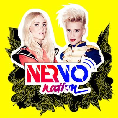 NERVO-Nation-June-2012-youredm