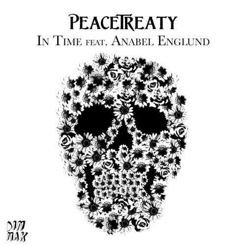 PeaceTreaty-In-Time-anabel-englund-dim-mak-records-progressive-electro-house-edm-youredm