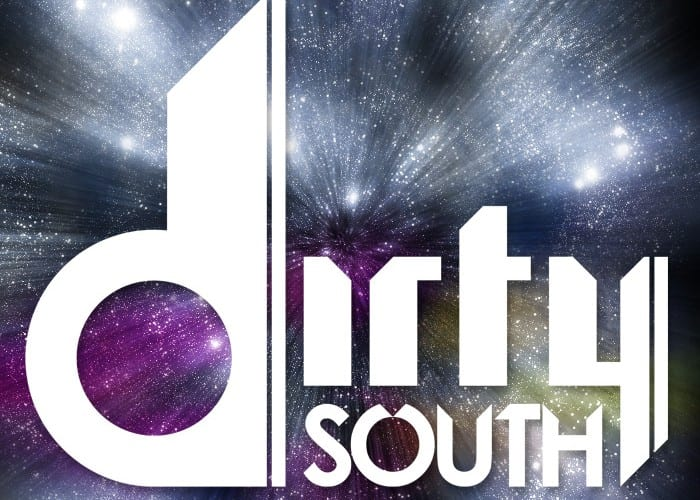 Phazing-dirty-south-july-2012-youredm