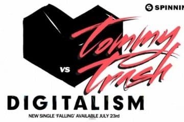 Spinninfalling-youredm-tommy-trash-digitalism