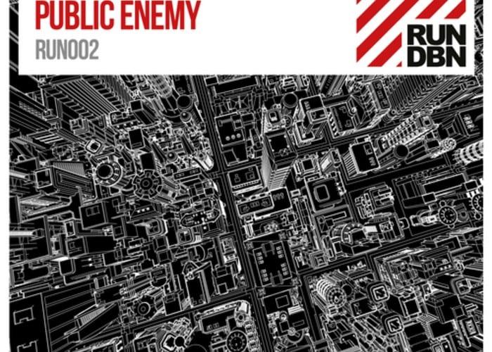 Tony-Romera-Public-Enemy-Youredm