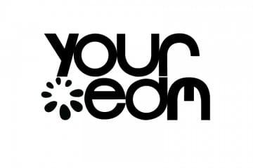 Your edm Redux three