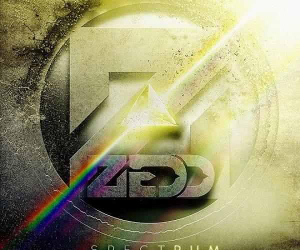 Zedd-Spectrum-EP-house-electro-trance-edm-youredm