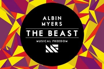 albin-myers-the-beast-youredm-musical-freedom