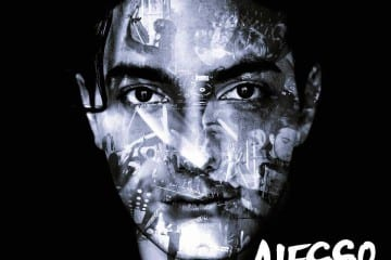alesso-years-youredm-release-date-download