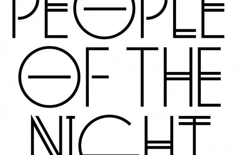 an21-max-vangeli-people-of-the-night-youredm