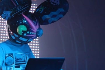 deadmau5-there-might-be-coffee-live-stream-edm-youredm