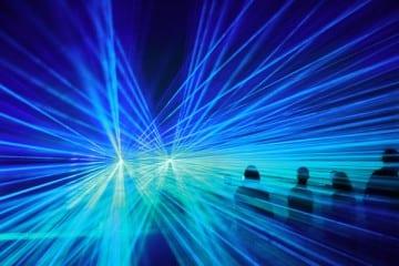 edm-postmodern-world-postmodernism-dance-music-love-rave-editorial-youredm
