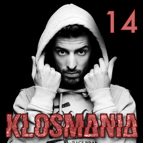 klosmania-gregori-klosman-014-youredm