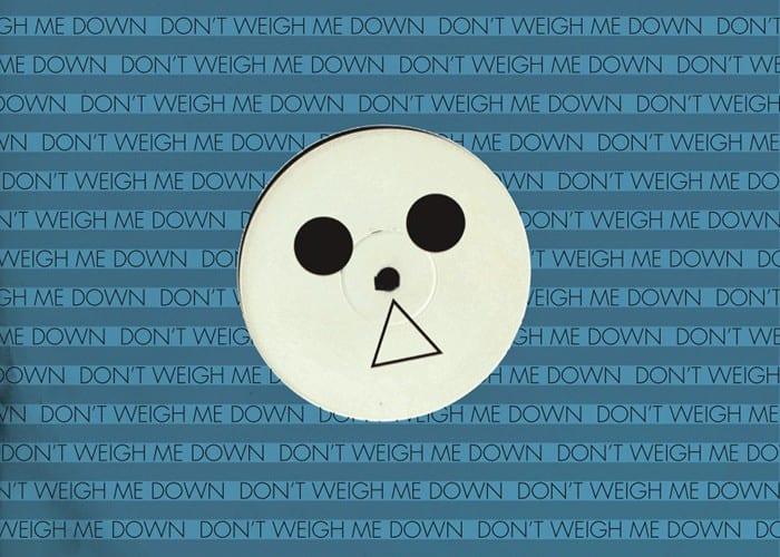 letthemusicplay-don't-weigh-me-down-john-dahlback-remix-youredm