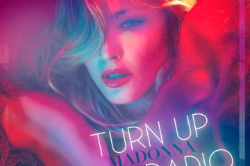 madonna-turn-up-the-radio-r3ha-remix-youredm