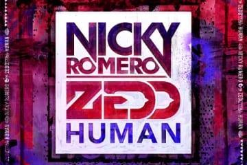 nicky-romero-zedd-human-preview-electro-house-edm-youredm