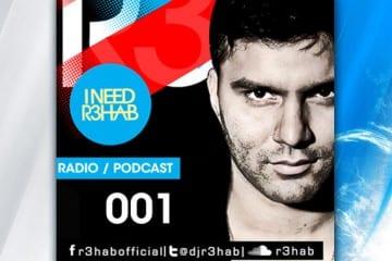 r3hab-dj-mix-i-need-r3hab-001-youredm