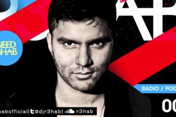 r3hab-i-need-r3hab-002-download-youredm