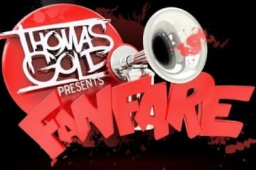 thomas-gold-presents-fanfare-episode-01-mix-podcast-house-youredm