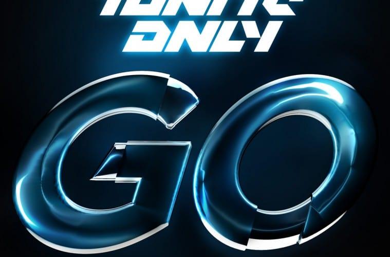 tonite-go-swanky-tunes-remix-youredm
