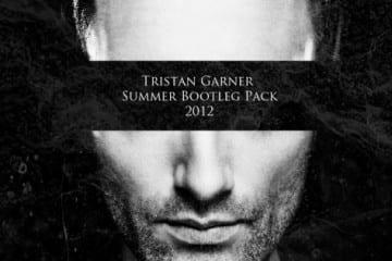 tristan-garner-summer-bootleg-pack-2012