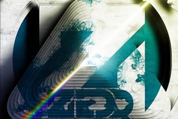 zedd-spectrum-atrak-clockwork-gregori-klosman-tristian-garner-remix-edm-youredm