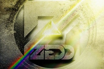 zedd-spectrum-deniz-koyu-remix