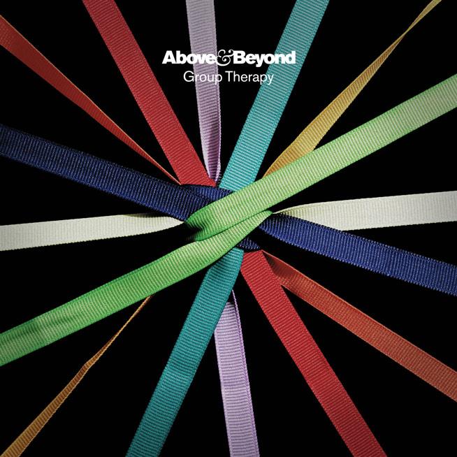 Artist Spotlight: Above & Beyond