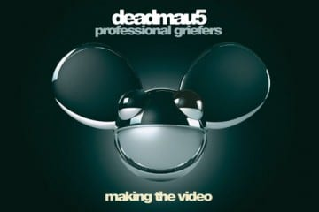 Deadmau5-Behind-The-Scenes-Professional-Griefers-Video-Shoot-edm-youredm