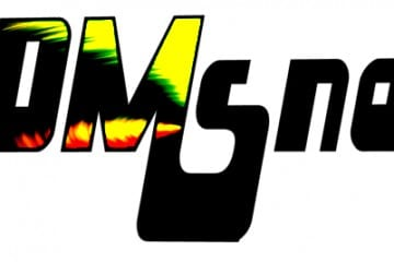 Case Study: DJ Mag vs. EDM Snob, The Media Conundrum