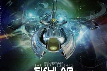 Skylab2012