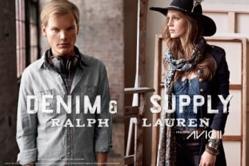 avicii-ralph-lauren-denim-supply-silhouettes-remix-youredm