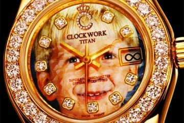 clockwork-titan-maddecent-youredm
