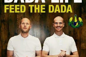dada-life-feed-the-dada-so-much-dada-youredm