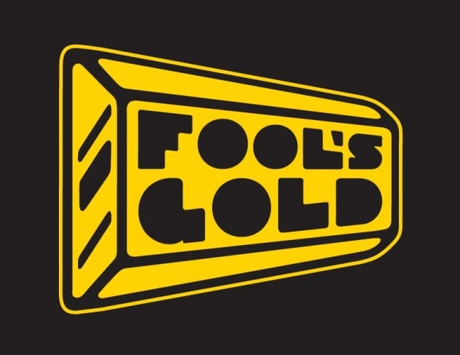 fools-gold-radio-atrak-august-2012-youredm
