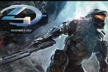 halo-4-album-remix-edm-youredm