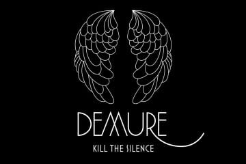 john-dahlback-demure-kill-the-silence-downtempo-edm-youredm