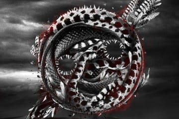 knife-party-centipede-official-video-youredm