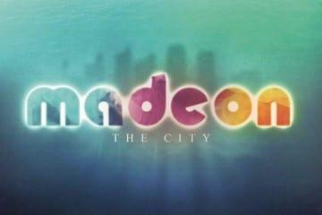 madeon-the-city-original-mix-popcultur-youredm