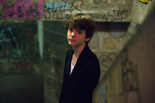 Madeon feat. Zak Waters – The City [popcultur] (Preview)