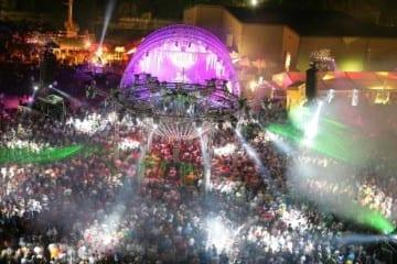 nature-one-festival-live-stream-edm-youredm