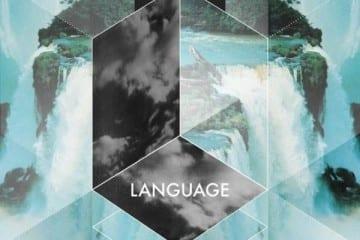 porter-robinson-language-video-youredm-edm