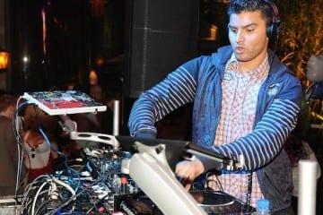 r3hab-live-at-beta-nightclub-electro-house-edm-youredm