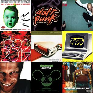 rolling-stone-30-greatest-edm-albums-edm-youredm