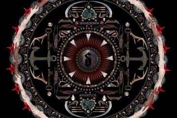 shinedown-unity-matisse-sadko-remix-house-edm-youredm