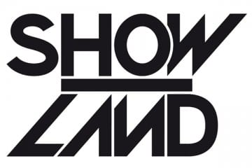 swanky-tunes-showland-label-launch-edm-youredm