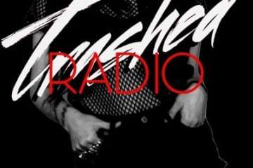 trashed-radio-tommy-trash-episode-01-youredm