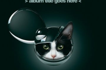 Deadmau5-Album-Title-Goes-Here-Review-Giveaway-YourEDM